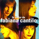Lo Mejor De Fabiana Cantilo (14 Canciones) Fabiana Cantilo