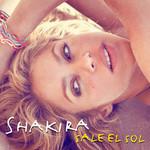Sale El Sol Shakira