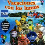 Vacaciones Con Los Lunnis Los Lunnis