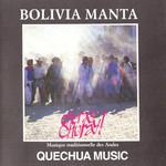 Quechua Music Bolivia Manta
