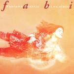 Sol En Cinco Fabiana Cantilo