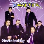 Gracias Les Doy Sonido Mazter