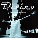 Todo A Su Tiempo (Platinum Edition) Divino