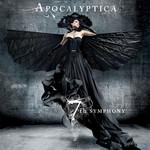 7th Symphony Apocalyptica