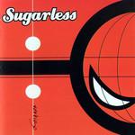 Vertigo Sugarless