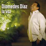 La Voz Diomedes Diaz & Ivan Zuleta
