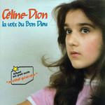 La Voix Du Bon Dieu Celine Dion