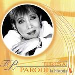 La Historia Teresa Parodi