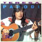 20 Grandes Exitos Teresa Parodi