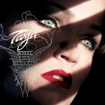 What Lies Beneath Tarja Turunen