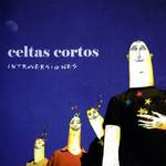 Introversiones Celtas Cortos