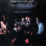 4 Way Street Crosby, Stills, Nash & Young
