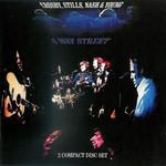 4 Way Street (1992) Crosby, Stills, Nash & Young