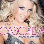 Evacuate The Dancefloor (Cd Single) Cascada