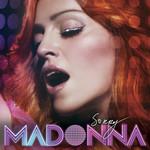 Sorry (Cd Single) Madonna