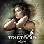 Rubicon Tristania