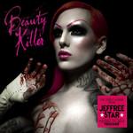 Beauty Killer Jeffree Star
