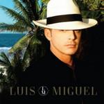 Luis Miguel Luis Miguel