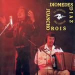 El Regreso Del Condor Diomedes Diaz & Juancho Rois
