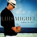 Labios De Miel (Cd Single) Luis Miguel