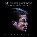 Visionary: The Video Singles Michael Jackson