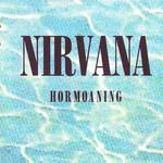 Hormoaning (Ep) Nirvana