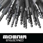 En Electrico Moenia