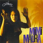 Mimi Maura Mimi Maura