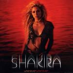 Suerte / Whenever, Wherever (Cd Single) Shakira