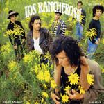Los Rancheros Los Rancheros