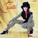 Chantal (1990) Chantal Andere