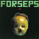 .02 Forseps