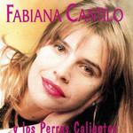 Fabi Cantilo Y Los Perros Calientes Fabiana Cantilo