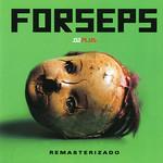 .02 Plus Forseps