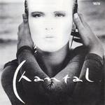 Chantal (1992) Chantal Andere