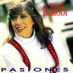 Pasiones Teresa Parodi