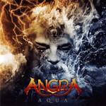 Aqua Angra
