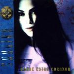 ¿Donde Estas Corazon? (Cd Single) Shakira
