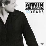 10 Years Armin Van Buuren