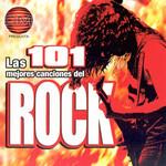 Las 101 Mejores Canciones Del Rock