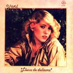 Llena De Dulzura Yuri