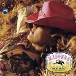 Music (Cd Single) Madonna