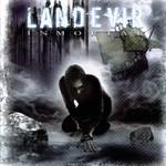 Inmortal Landevir