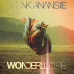 Wonderlustre Skunk Anansie