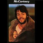Mccartney Paul Mccartney
