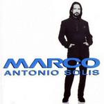 Marco Marco Antonio Solis