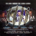 En Una Noche De Luna Llena (Dvd) Sabroso