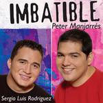 Imbatible Peter Manjarres & Sergio Luis Rodriguez
