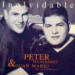 Inolvidable Peter Manjarres & Juancho De La Espriella