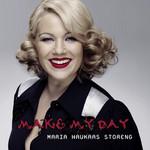 Make My Day Maria Haukaas Storeng